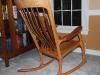 chair-6e