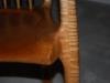 chair-9e