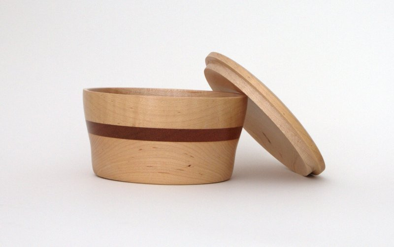 maple-box-8x6