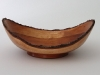 nat-edge-cherry-with-bark-8x6